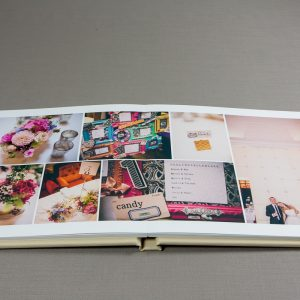 Folio Albums Fine Art Books