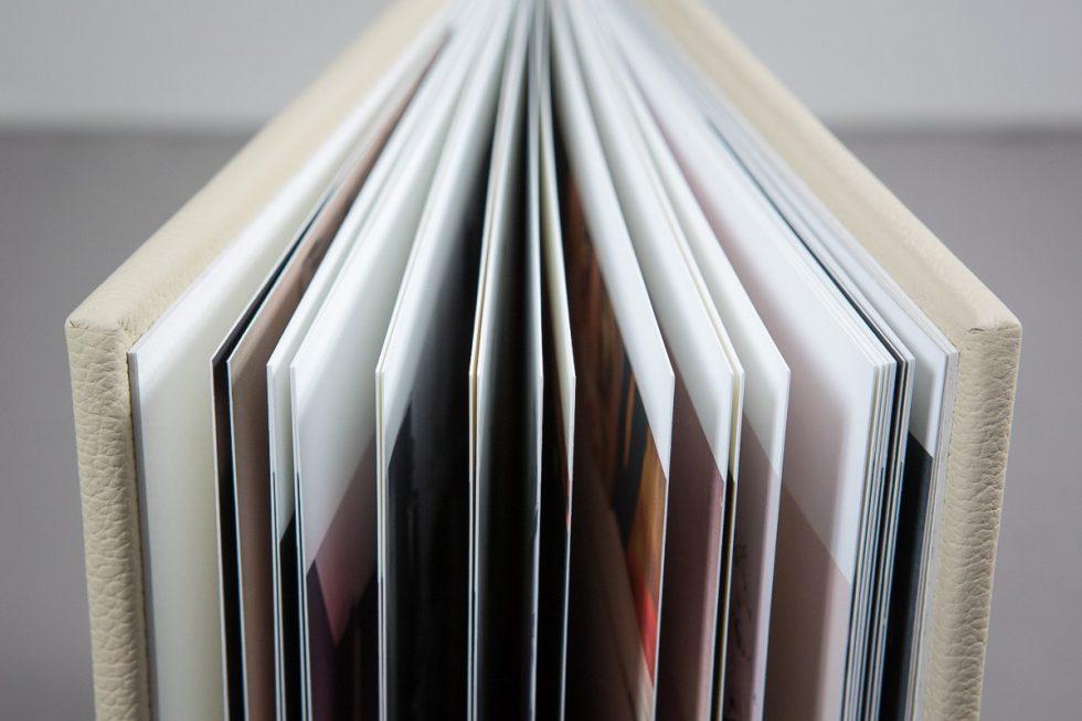 Folio Albums Fine Art Books