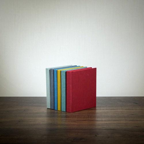 Folio Albums Fine Art Album 6x6 Duplicate