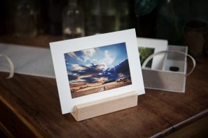 Folio Albums Prints Box