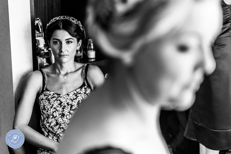 Sarah & Joe's Wedding Photography at The Bond Digbeth