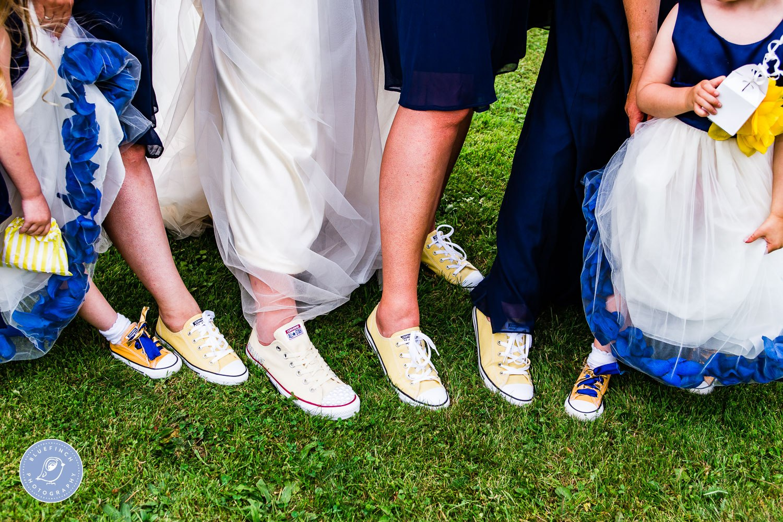 Ben & Zara's Worcestershire Wedding Photography